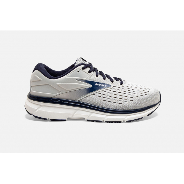 Brooks Running - Men's Dyad 11 in Colorado Springs CO
