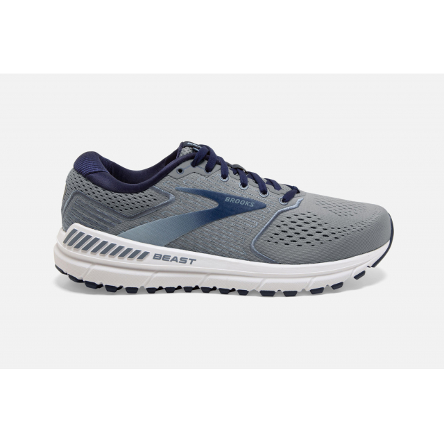 Brooks Running - Men's Beast '20 in Colorado Springs CO