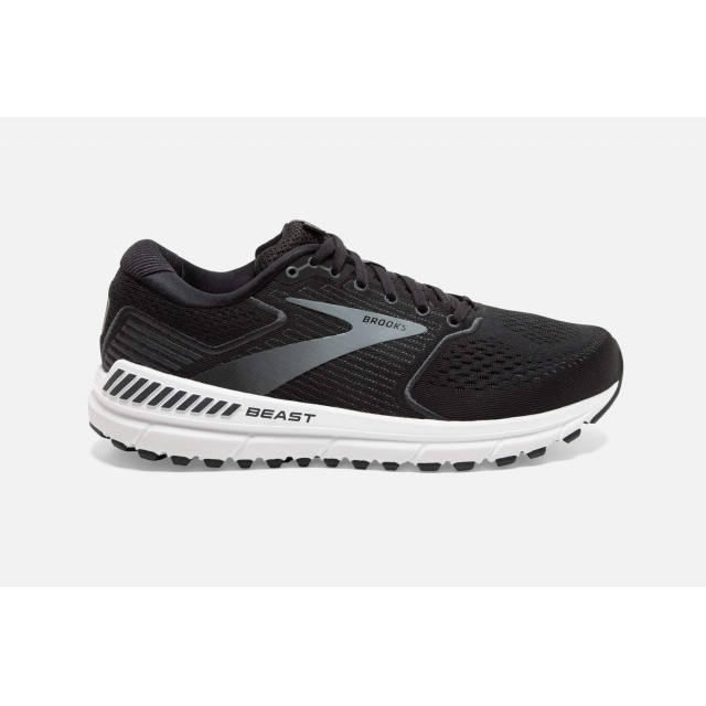Brooks Running - Men's Beast '20 in Knoxville TN