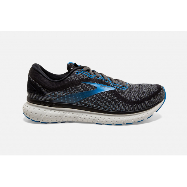 Brooks Running - Men's Glycerin 18 in Knoxville TN