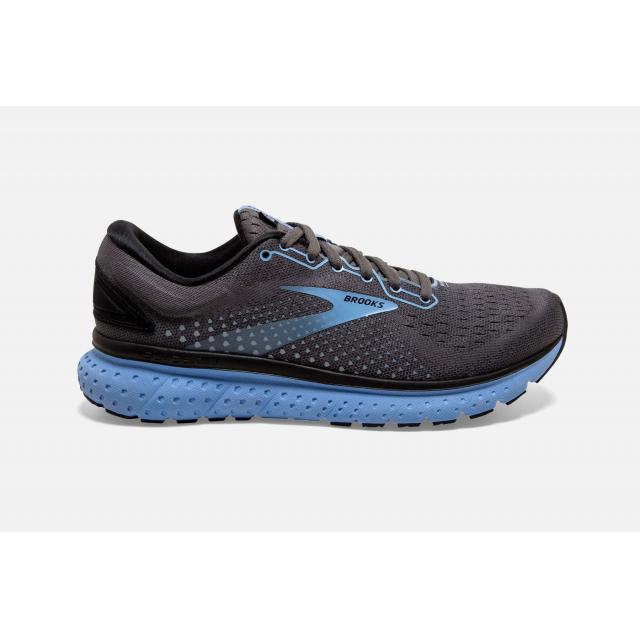 Brooks Running - Women's Glycerin 18 in Colorado Springs CO