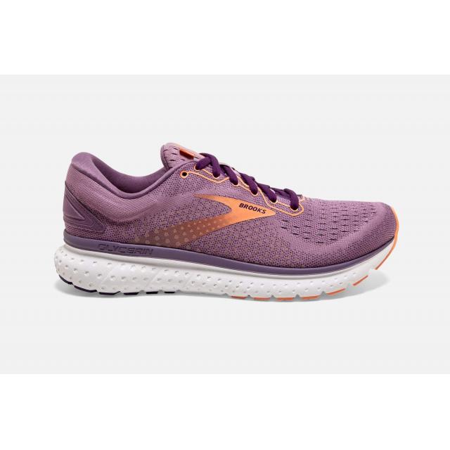 Brooks Running - Women's Glycerin 18 in Duluth MN