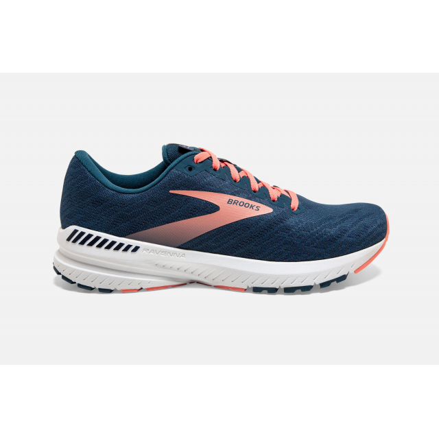 Brooks Running - Women's Ravenna 11 in Kirkland WA