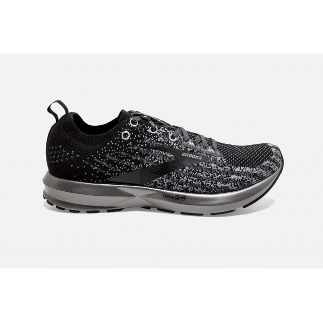 Brooks Running - Men's Levitate 3 in Lancaster PA