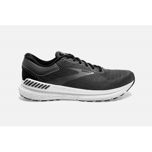 Brooks Running - Men's Transcend 7 in St Joseph MO