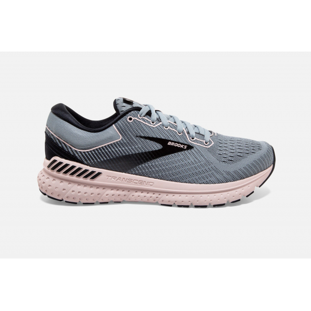 Brooks Running - Women's Transcend 7 in Kirkland WA