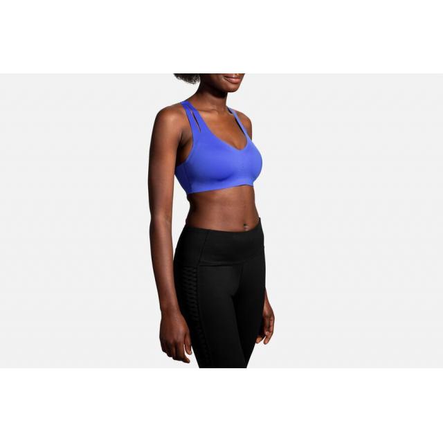 Brooks Running - Women's Dare Strappy Run Bra