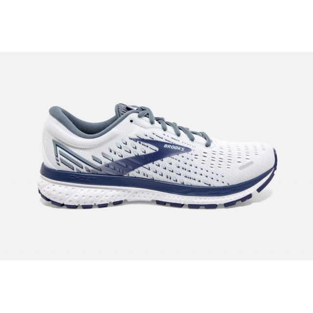 Brooks Running - Men's Ghost 13 in Knoxville TN