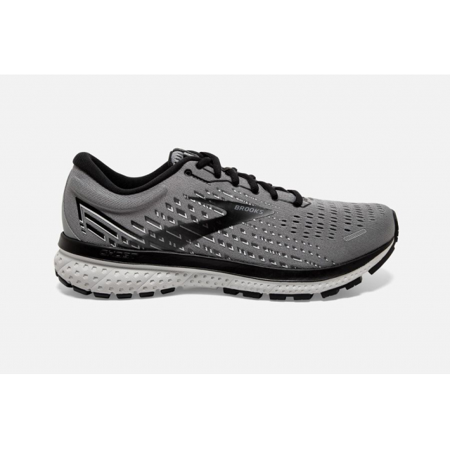 Brooks Running - Men's Ghost 13