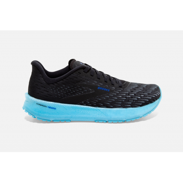 Brooks Running - Men's Hyperion Tempo in Knoxville TN