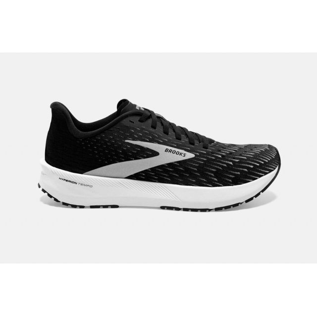 Brooks Running - Women's Hyperion Tempo in Knoxville TN