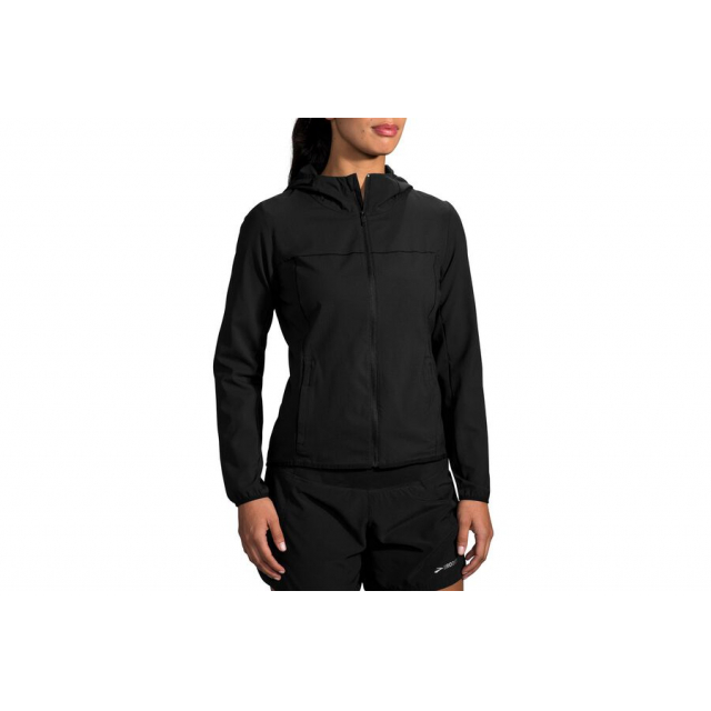 Brooks Running - Women's Canopy Jacket in Colorado Springs CO