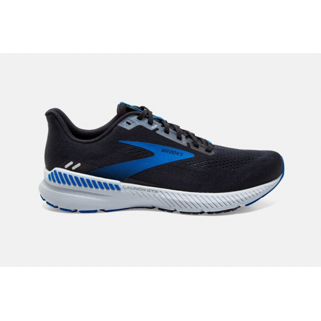 Brooks Running - Men's Launch 8 GTS in Knoxville TN