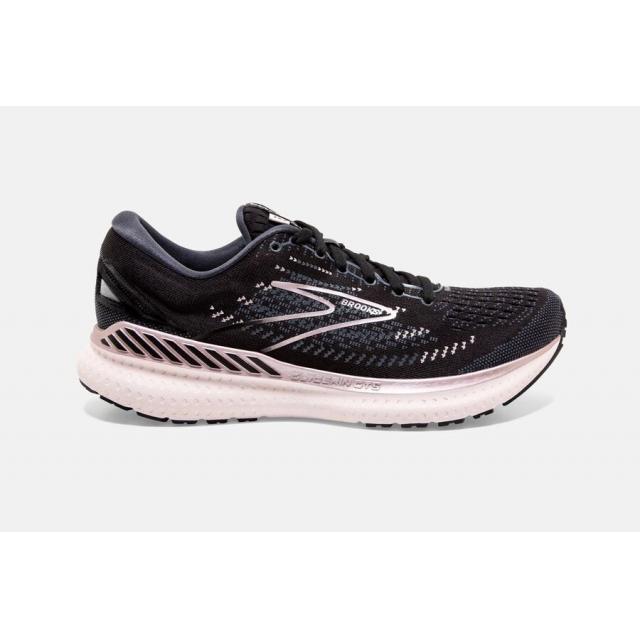 Brooks Running - Women's Glycerin GTS 19