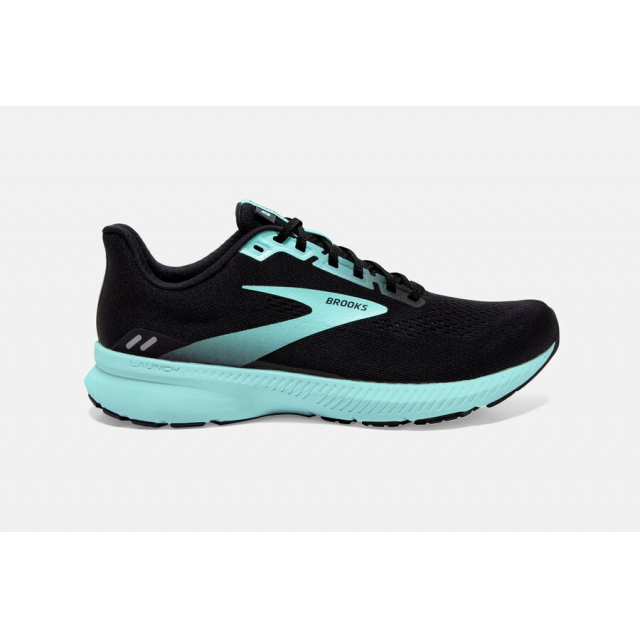 Brooks Running - Women's Launch 8 in Knoxville TN