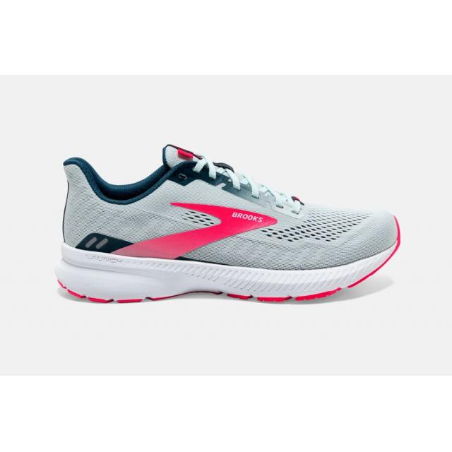 Brooks Running - Women's Launch 8
