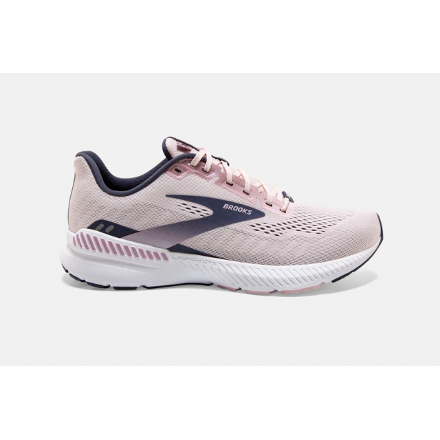 Brooks Running - Women's Launch 8 GTS in Knoxville TN