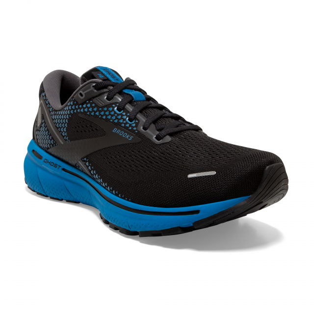 Brooks Running - Men's Ghost 14 in Knoxville TN