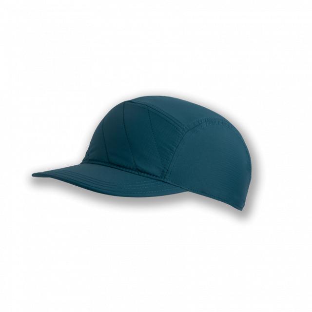 Brooks Running - Unisex Shield Thermal Hat