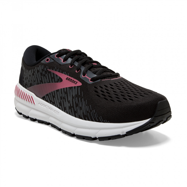 Brooks Running - Women's Addiction GTS 15 in Knoxville TN