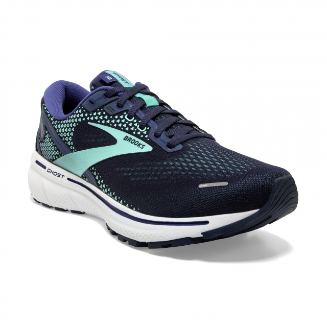 Brooks Running - Women's Ghost 14 in Knoxville TN