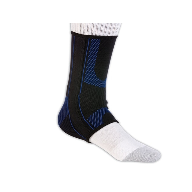 Pro-Tec - Gel Force Ankle