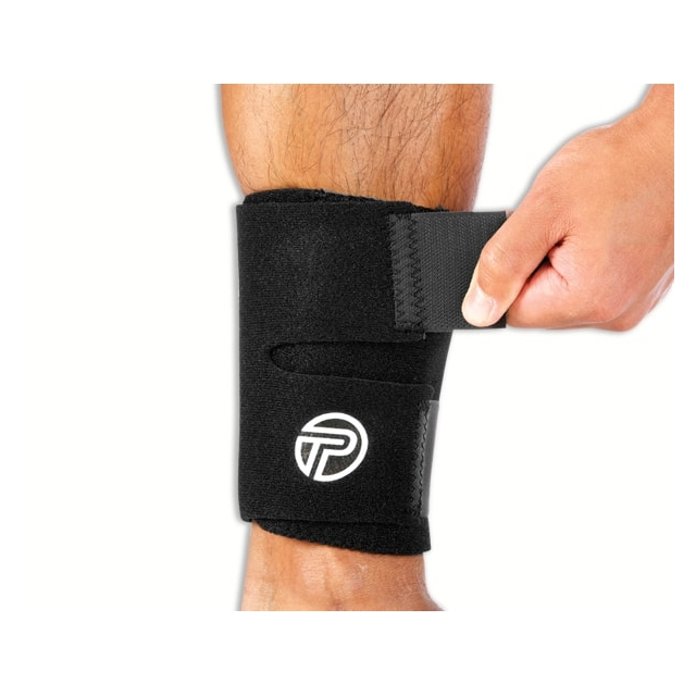 Pro-Tec - Shin Splints wrap in Colorado Springs CO