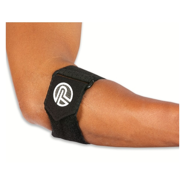 Pro-Tec - Elbow Power Strap