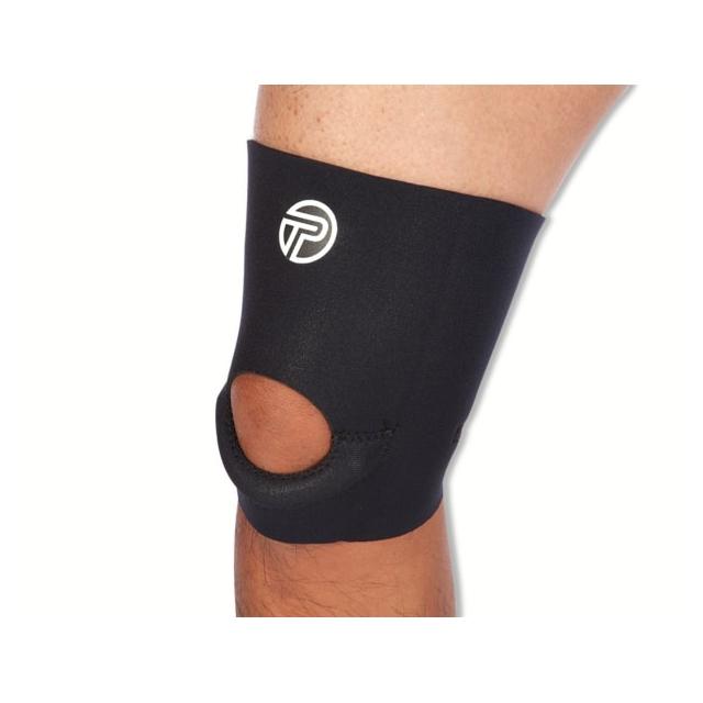 Pro-Tec - Short Sleeve Premium version in San Jose Ca