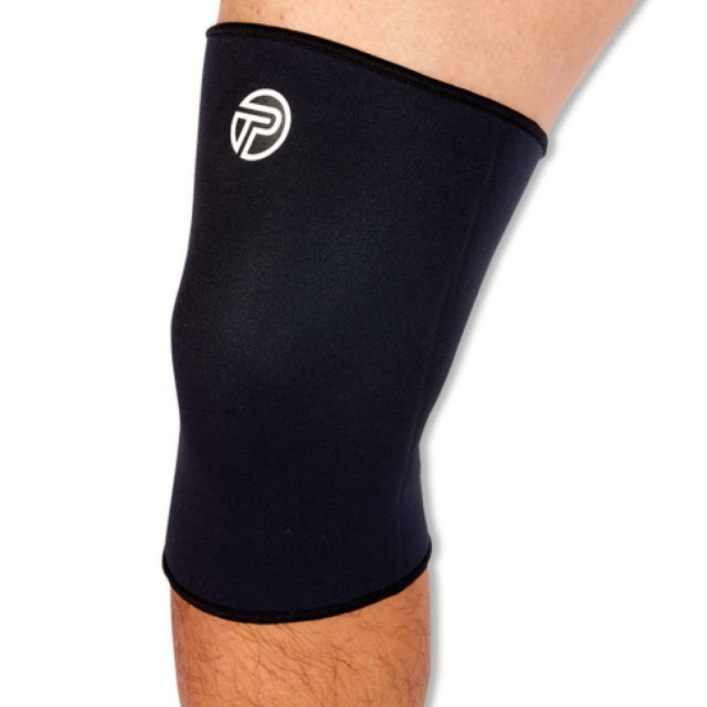 Pro-Tec - Closed Knee Sleeve in Colorado Springs CO