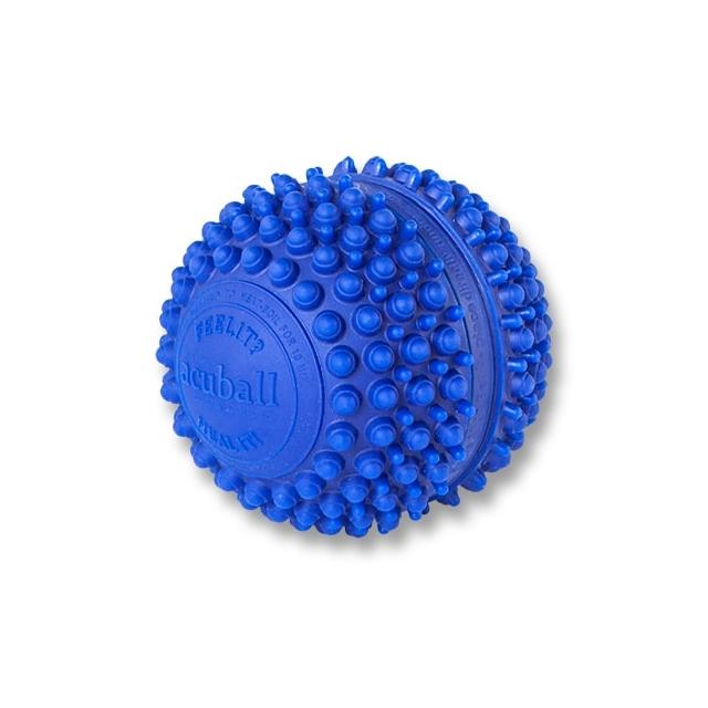 Pro-Tec - AcuBall heatable massage ball in Kirkland WA