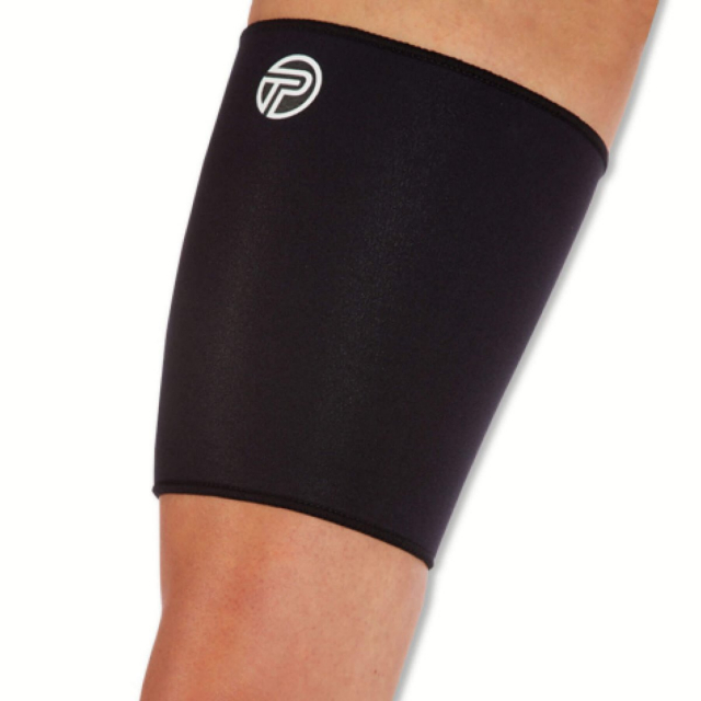 Pro-Tec - Thigh Support in Colorado Springs CO