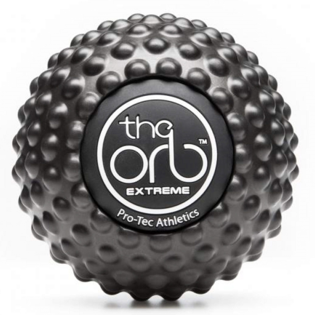 "Pro-Tec - 4.5"" Orb Extreme Massage Ball in Colorado Springs CO"
