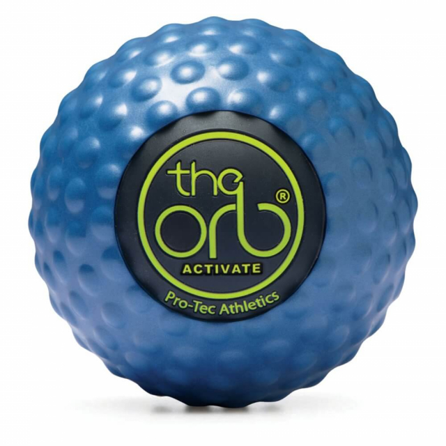 Pro-Tec - Orb Activate in Colorado Springs CO