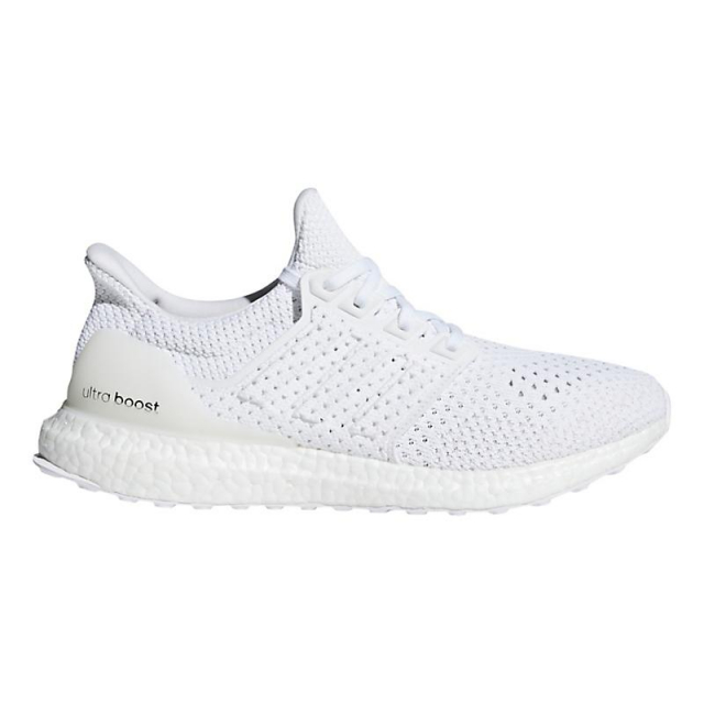 cheaper 1cae9 d088a Adidas / adidas Men's Ultra Boost Clima