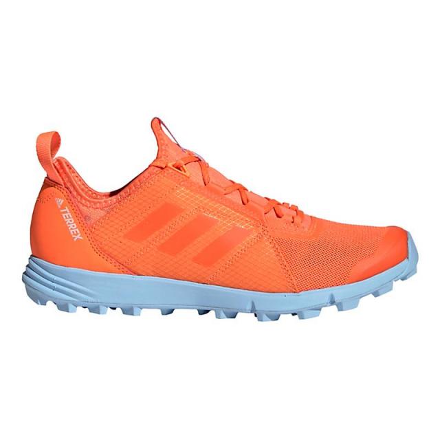 hierro caloría Equipo de juegos  Adidas / Women's Terrex Agravic Speed