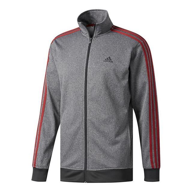 Adidas - Men's Essential Track Jacket