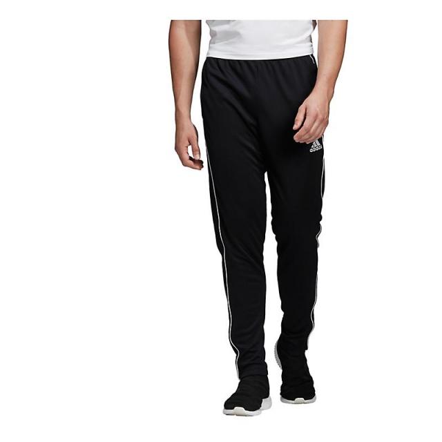 Adidas - Men's Core 18 Training Pant