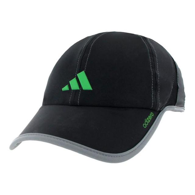 d38d0d508a6e7 Adidas / adidas Men's Adizero Stretch Cap