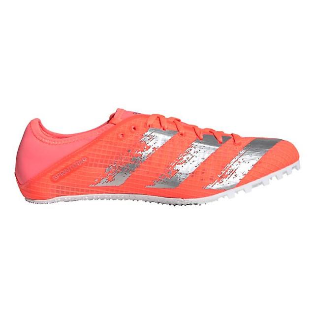 Adidas - Men's Sprintstar