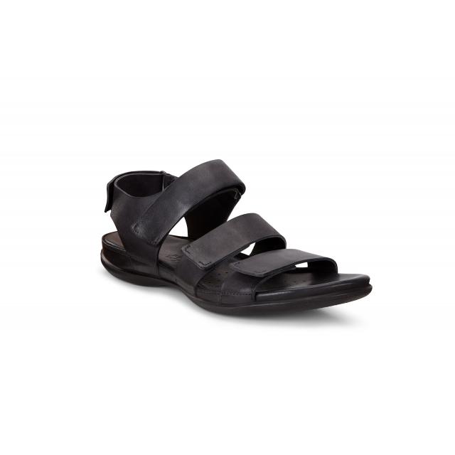 ECCO - Women's Flash Strap Sandal