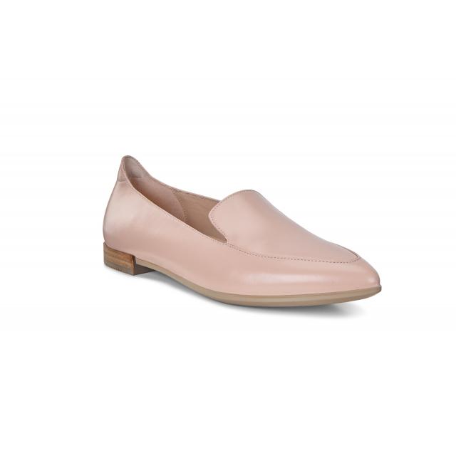 ECCO - Women's Shape Pointy Ballerina II