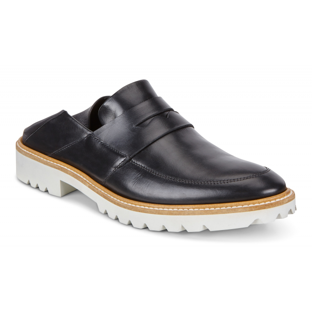 ECCO - Women's Incise Tailored Loafer