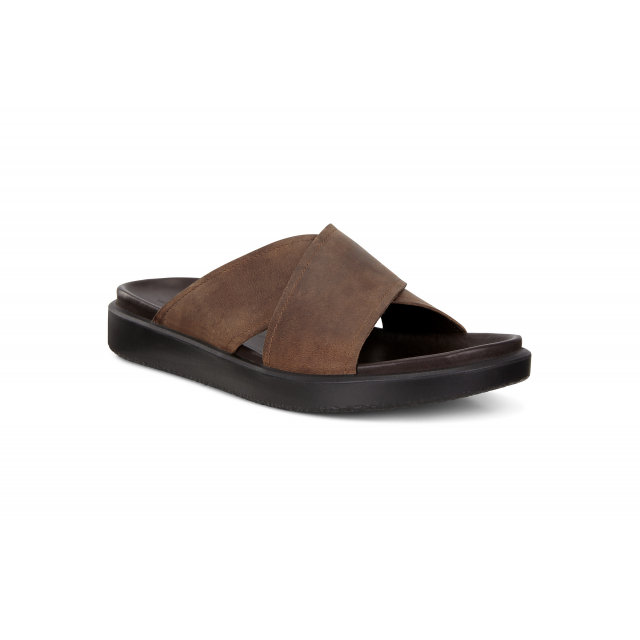 ECCO - Men's Flowt LX Slide