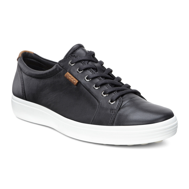 ECCO - Men's Soft 7 Sneaker