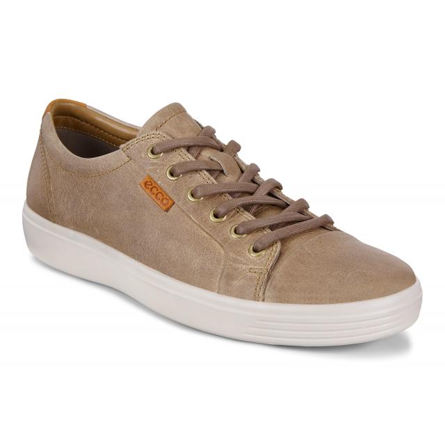 ECCO - Men's Soft 7 Sneaker in St Joseph MO