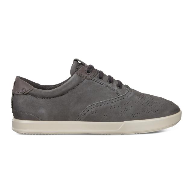 ECCO - Men's Collin 2.0 CVO Sneaker in Sheridan CO
