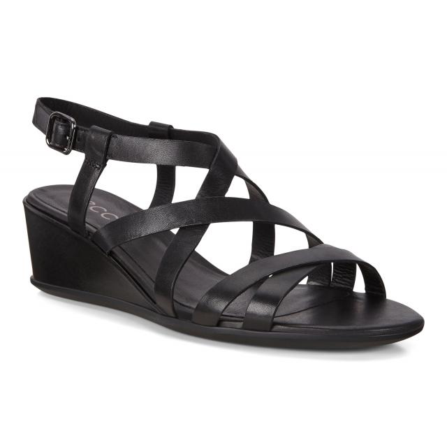ECCO - Women's Shape 35 Wedge Sandal in Sheridan CO