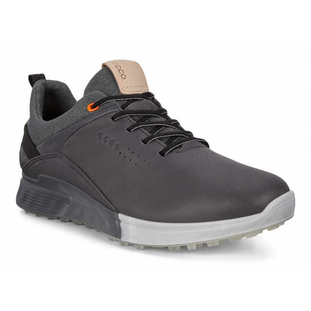 ECCO - Men's S-Three GORE-TEX in St Joseph MO