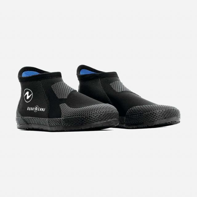 Aqualung - 3mm Superlow Boots